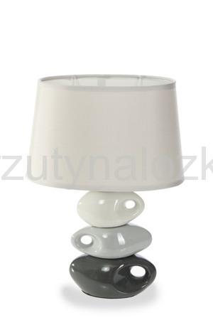 Ceramiczna Lampa Stołowa Do Sypialni