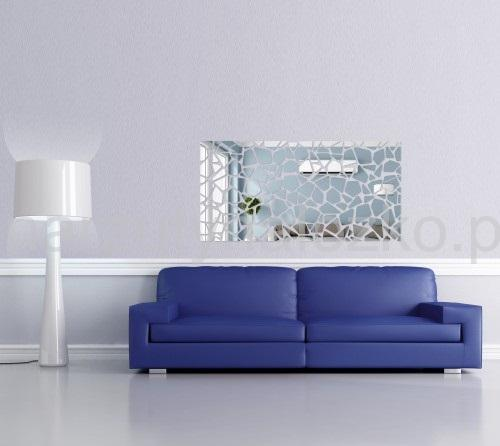 Lustro Dekoracyjne Akrylowe Do Sypialni