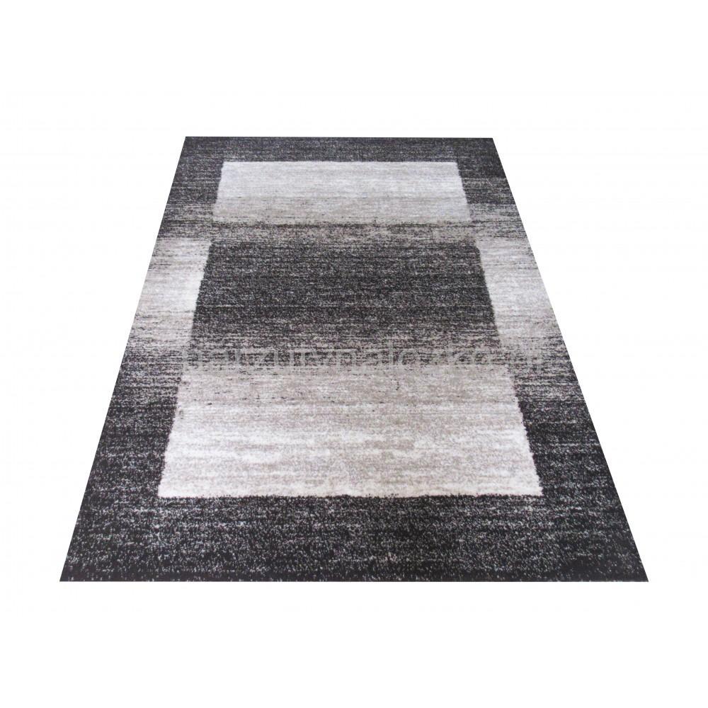 Dywany Tanie Koloru Beżowego 80x150