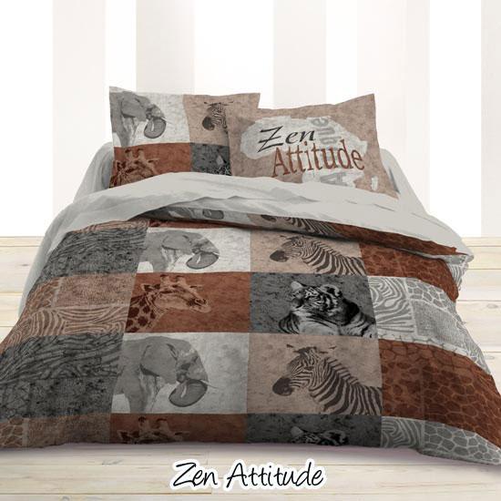 nowa kolekcja. Black Bedroom Furniture Sets. Home Design Ideas