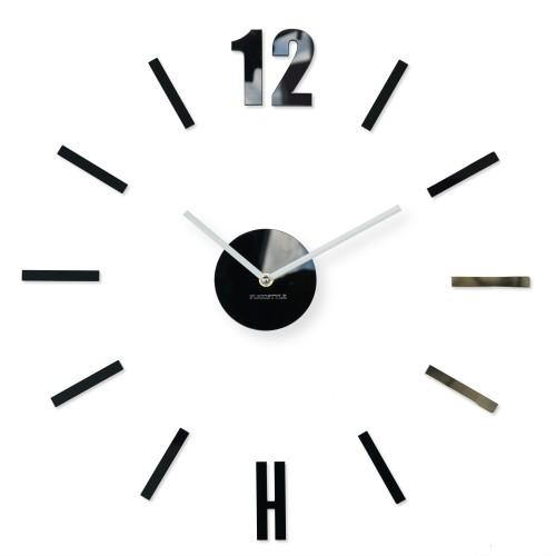 Modne Zegary Na ścianę Do Sypialani